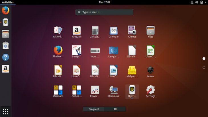 Ubuntu anulon vendimin për ndalimin e mbështetjes së aplikacioneve 32-bit