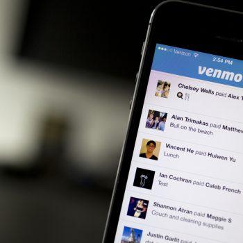 Skandali i privatësisë së Venmo, pse nuk duhet ti lini transaksionet publike