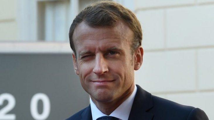 Franca do të gjobisë gjigantët e teknologjisë për gjuhën e urrejtjes