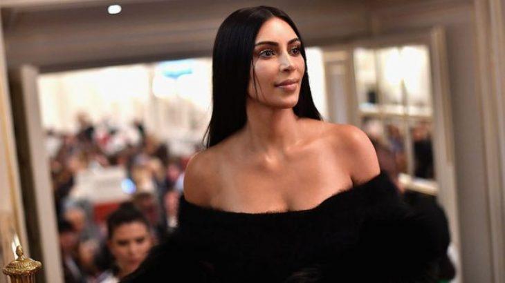 Një kompani gjobitet me 2.8 milionë dollarë sepse etiketonte Kim Kardashian në Instagram