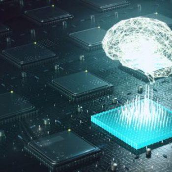 Plani i Elon Musk për të hakuar trurin e njeriut një hap më afër realitetit