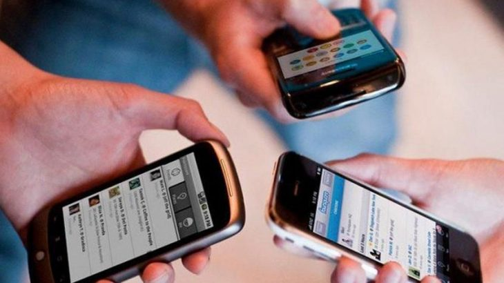 Autoriteti i Konkurrencës hetim telefonisë celulare