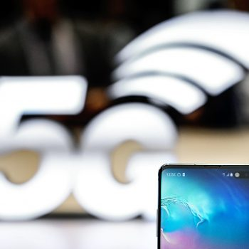 Shqipëria marrëveshje me SHBA për sigurinë e teknologjisë 5G