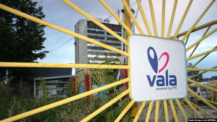 Telekomi i Kosovës ndërpret kontratën me Z-Mobile