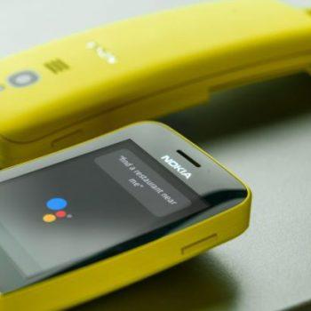 Miliona telefonë të thjeshtë do të mund të instalojnë WhatsApp