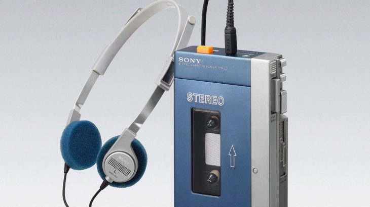 Pajisja që ndryshoi mënyrën sesi dëgjojmë muzikë mbushi 40 vite