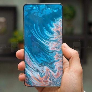 Pse Note 10 nuk duhet të jetë flagshipi i radhës i Samsung që duhet të blini