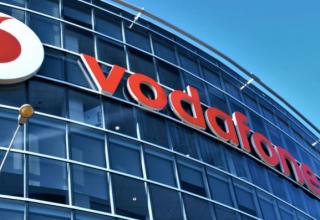 Vodafone sfidon gjigandin Deutsche Telekom me aktivizimin e rrjetit 5G në Gjermani