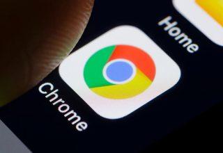 Google përshpejton ciklin e përditësimeve të Chrome