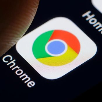 Lëvizja e fundit e Google me Chrome, një arsye për të kaluar në Firefox