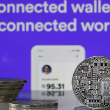 Monedha e Facebook pjesë e diskutimeve të ministrave të financave të G20-ës