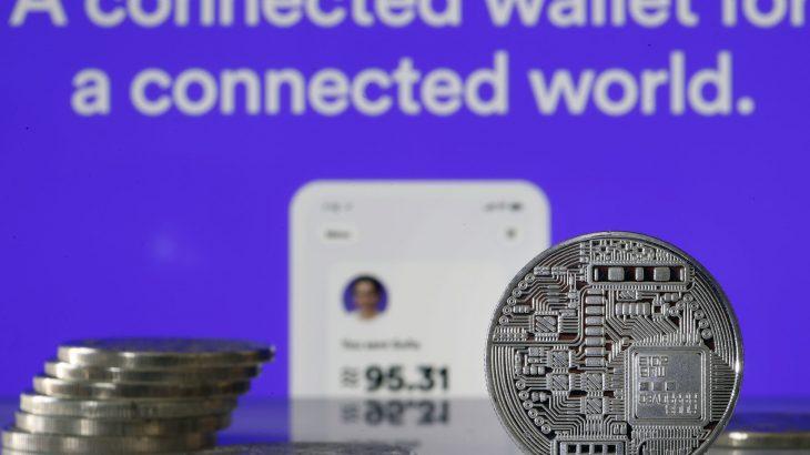 Trump i njeh mjaft mirë kriptomonedhat dhe nuk i pëlqen aspak Bitcoin