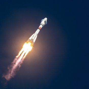 Rrjeti Evropian satelitor i navigimit rikthehet në punë pas 6 ditësh ndërprerje