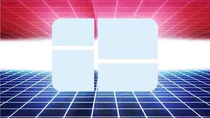 """Interneti """"çmendet"""" nga prezantimi më i fundit i Microsoft"""