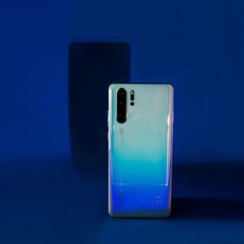 Huawei ka shitur 200 milionë smartfonë që nga fillimi i 2019