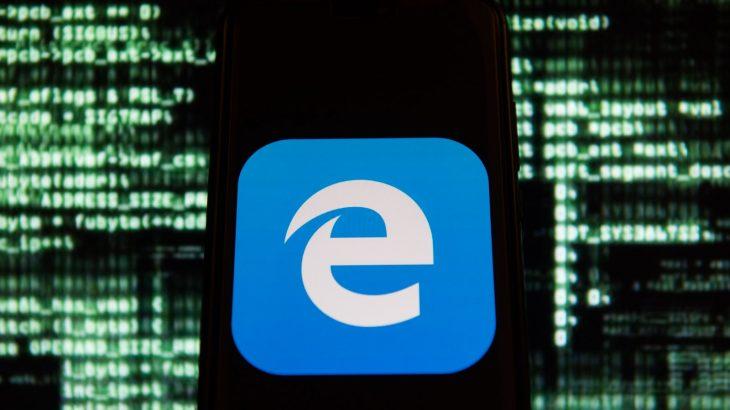 """Microsoft Edge i ri do të ketë një modalitet """"Internet Explorer"""""""