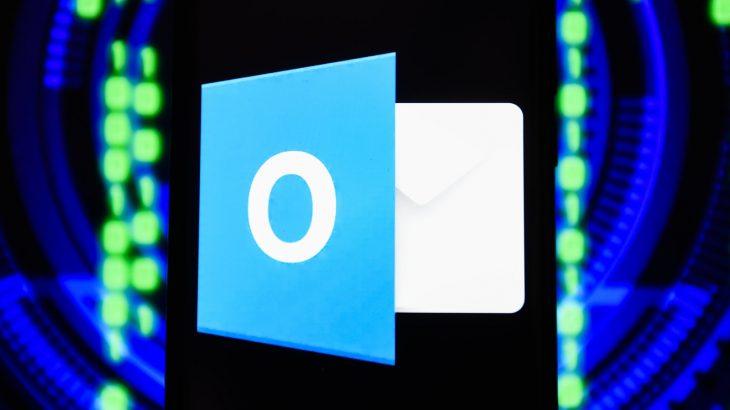 Microsoft integron shërbimet e Google në Outlook.com