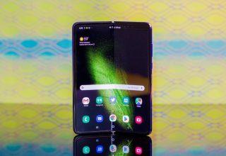 Gjenerata e dytë e smartfonit të shumëpritur të Samsung ka hyrë në prodhim