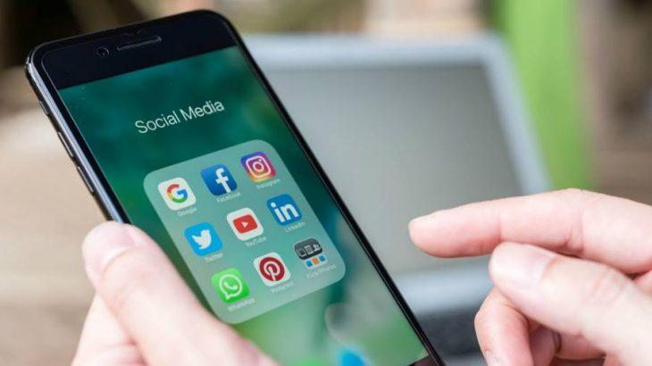 Samiti i mediave sociale në Shtëpinë e Bardhë