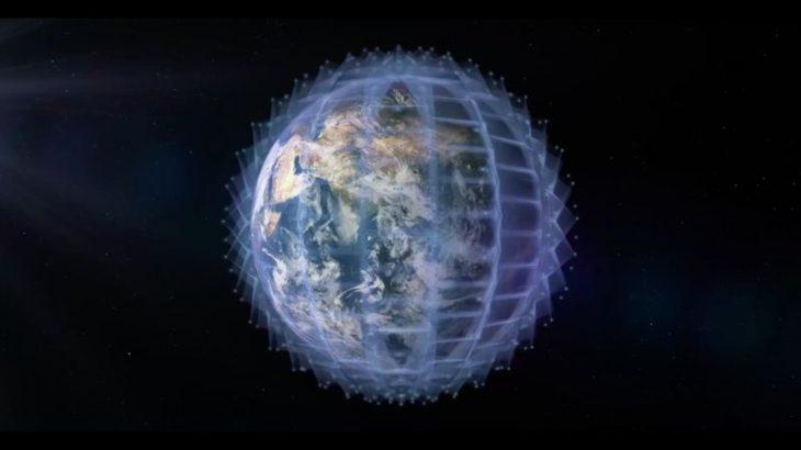 Rusia shkatërron planet e kompanisë Britanike për të ofruar internet satelitor në çdo cep të globit