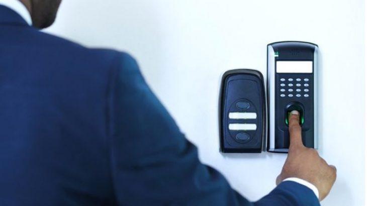Softueri i sigurisë Biostar ekspozon online shenjat e gishtërinjve të 1 milion përdoruesve