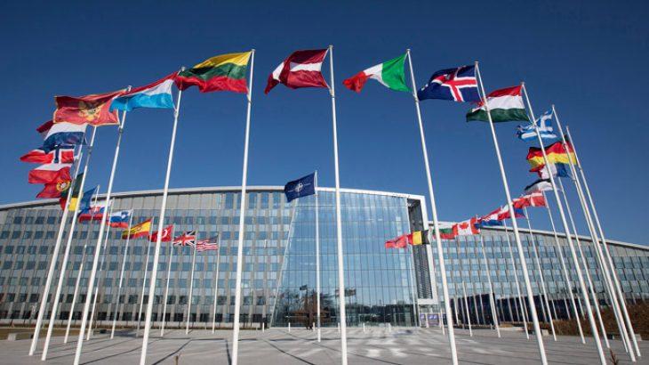 NATO thotë se sulmet kibernetike ndaj një vendi anëtar është sulm ndaj të gjithëve