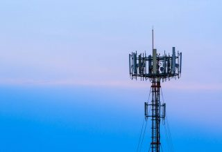 Danimarka rishikon 10,700 vendime gjykate për shkak të dhënave të gabuara nga kompanitë celulare