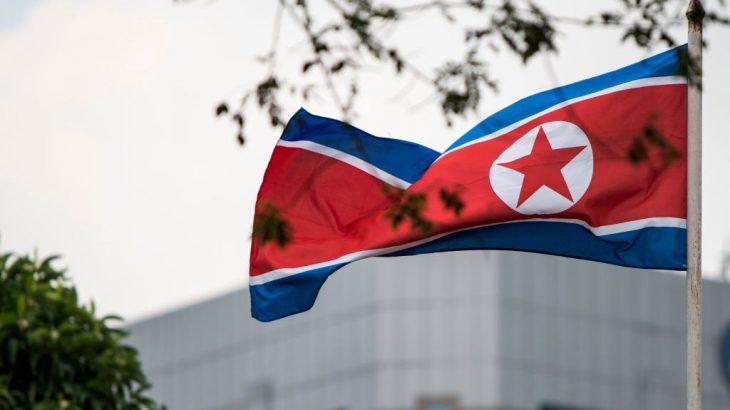 Komanda Kibernetike Amerikane i është vënë pas hakerëve Koreano-Veriorë