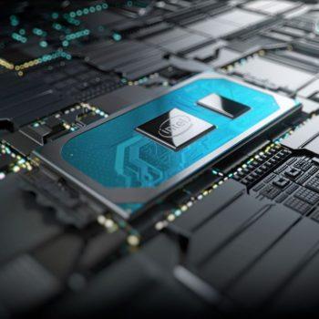 Gjenerata e 10-të e procesorëve Intel sjell një model unik për laptopët