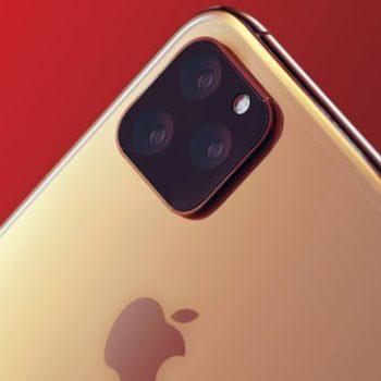 Raport: Pasardhësit e iPhone XS dhe XS Max do të quhen iPhone Pro