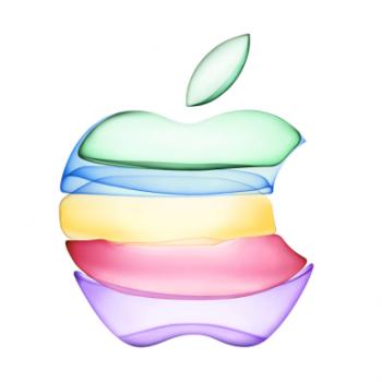 Liveblog: Apple prezanton gjeneratën e re të iPhone