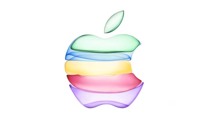 Për herë të parë Apple do të transmetojë prezantimin e iPhone në YouTube