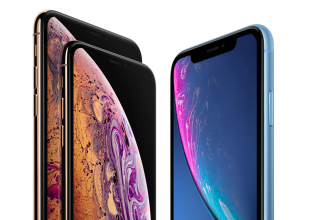 Apple ju dha një arsye 1.4 miliardë përdoruesve të iPhone dhe iPad të largohen
