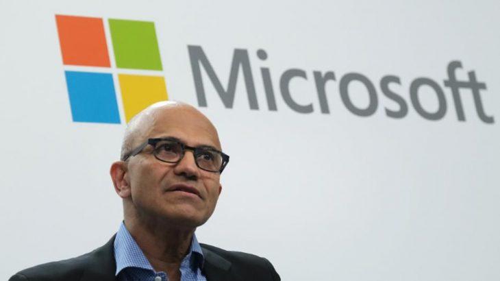 Defekte të reja sigurie mund të prekin të gjitha versionet e Windows, miliona përdorues në rrezik