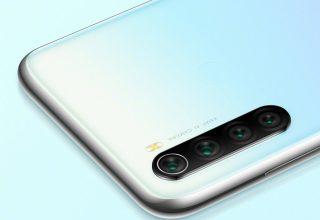 Harrojeni Samsung dhe Apple, ky është telefoni Xiaomi për tu blerë