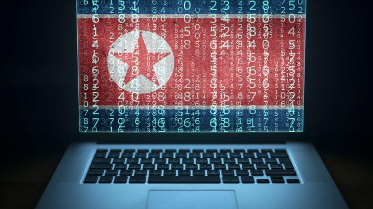 Koreja e Veriut ka vjedhur 2.2 miliardë dollarë në sulme kibernetike thotë OKB