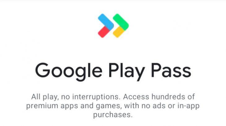 Google teston në heshtje pako aplikacionesh me pagesë