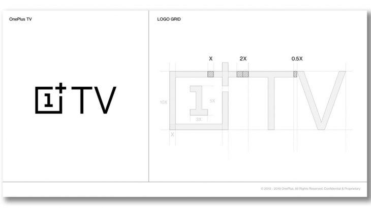 OnePlus TV quhet televizori që OnePlus do të debutojë së shpejti