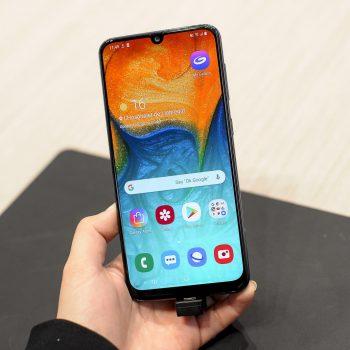 Samsung ka një plan për tu ballafaquar me telefonët me kosto të ulët të Xiaomi dhe Huawei