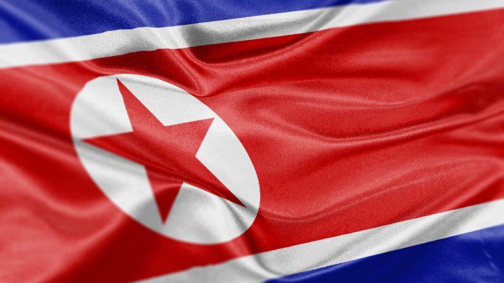 Koreja e Veriut ka vjedhur 2 miliardë dollarë përmes sulmeve kibernetike