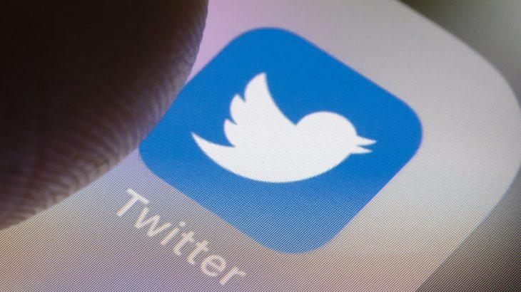 Ndryshimet e fundit e bëjnë Twitter të ngjajë me Reddit