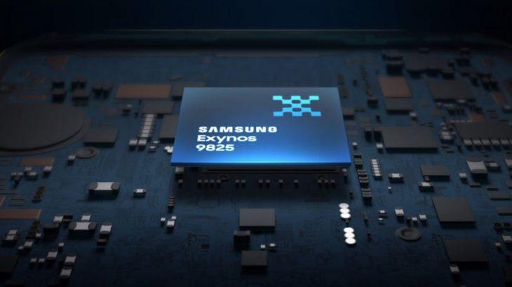 Galaxy Note 10 do të ketë procesorin e parë 7-nanometër të Samsung