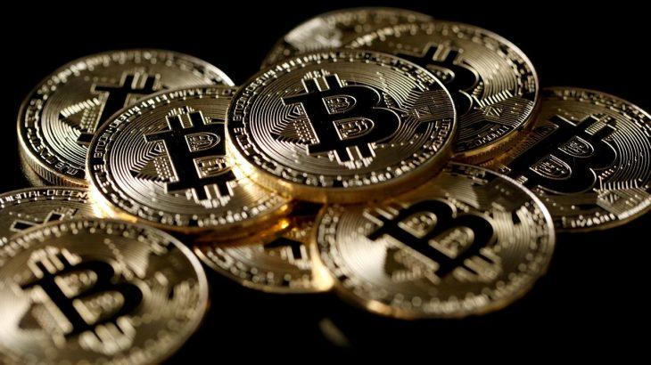 Bitcoin shënon rënien më të madhe që prej një muaji