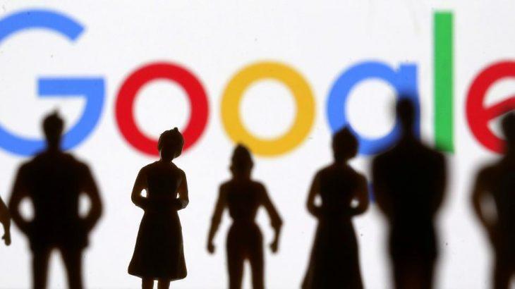 Motori i kërkimit të vendeve të punës Google shkakton ankesa nga rivalët