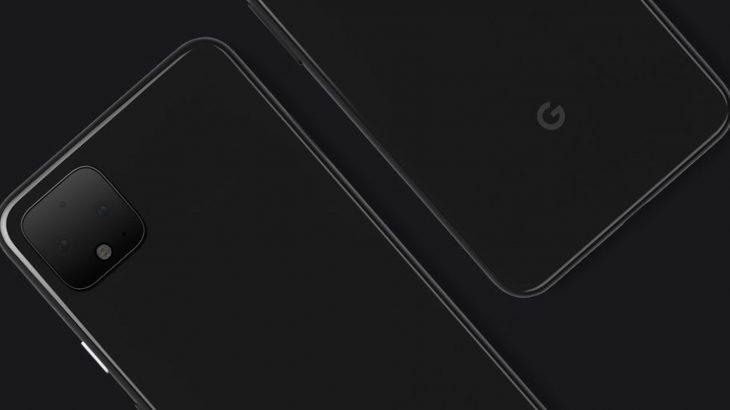 Google Pixel 4 do të ketë një prej ekraneve më të shpejta në botë të smartfonëve
