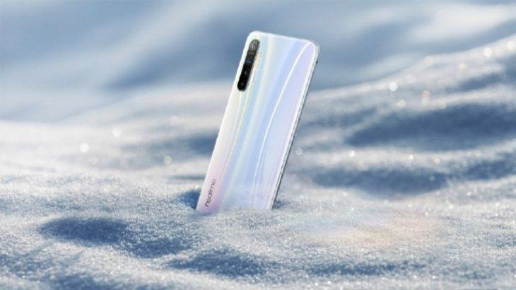 Telefoni i parë 64-megapiksel vjen nga një emër jo shumë i njohur për industrinë