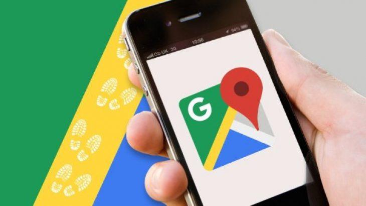 Pas provës në telefonat Pixel, Google Maps sjell një risi në iOS dhe Android