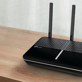 Routerët Wi-Fi me mbulimin më të mirë për shtëpinë tuaj