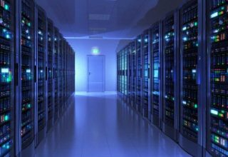 Kompania e hostimit të uebfaqeve goditet nga hakerët të cilët vjedhin informacionet e 14 milionë përdoruesve