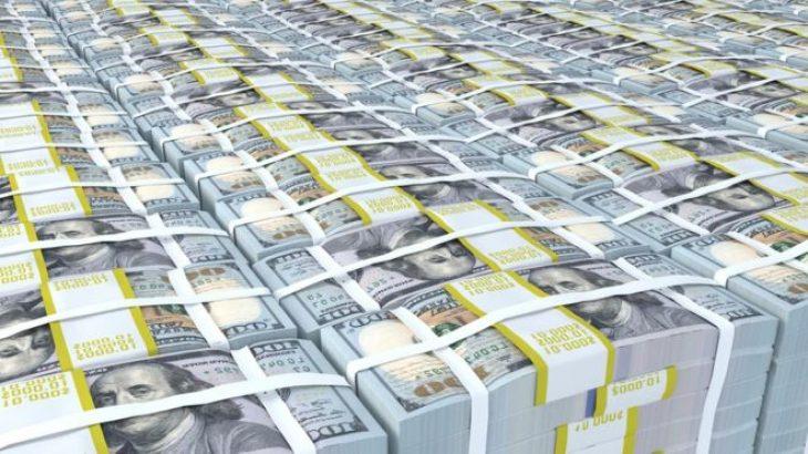 Operacioni në 10 vende të botës konfiskon miliona dollarë